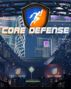 Core Defense